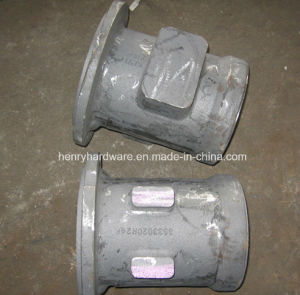 Grey Iron, Ductile Iron, Nodular Iron, Sg Iron, Cast Iron pictures & photos