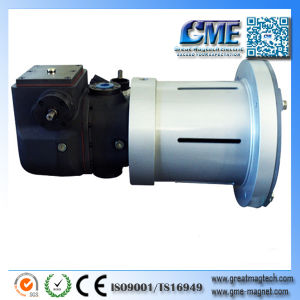 Magnetic Coupling Motor Magnetic Driven Motor Coupling Power pictures & photos