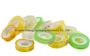 BOPP Stationery Tape for Office pictures & photos