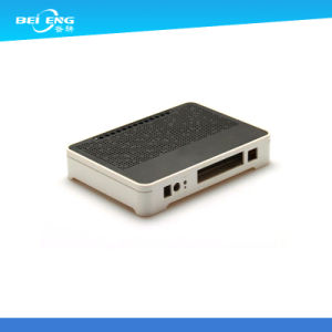 Aluminum Electronic Enclosure for Electronic Instrument pictures & photos