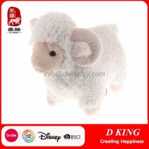 Soft Plush Toys Custom Stuffed Animals pictures & photos