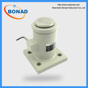 Model Bnd- Ds110e Heavy Duty Design Canister Style Load Cells pictures & photos