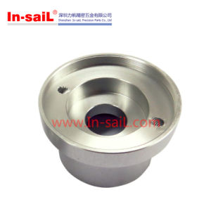 1911 OEM CNC Projects Machining and Welding Process China Manufacturer pictures & photos