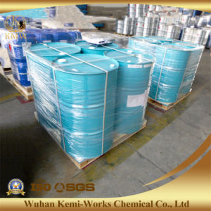 Methyl Phenyl Silicone Oil 250-30 63148-58-3 pictures & photos
