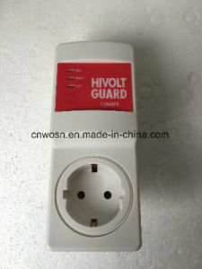 Voltage Protector Fridge Guard Protection for Guard/Coolcas pictures & photos