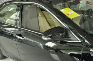 Camry Car Sunshade, Auto Sunshade, Car Accessories pictures & photos