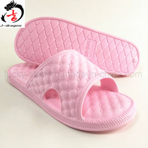 2017 New Style Soft Rb Slipper pictures & photos