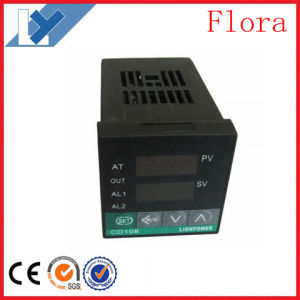 Flora Lj-320p Printer Temperature Controller pictures & photos