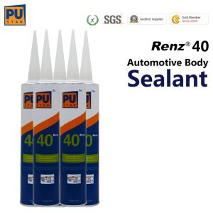 Urethane Sealant Glue for Metal Bonding pictures & photos