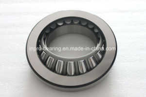 Thrust Roller Bearing 29432 Bearing in Stock pictures & photos