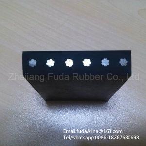 DIN/ASTM/Cema/Sha Standard Steel Cord Conveyor Belt / Conveying Belt / Rubber pictures & photos