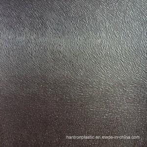 Sofa PVC Faux Leather pictures & photos