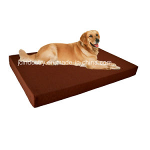 China Dog Bed pictures & photos