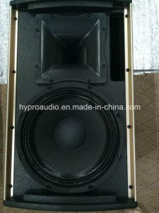 KTV Speaker RM12 Professional Audio System pictures & photos