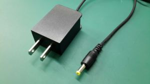 12V0.5A 9V500mA Power Supply Adapter pictures & photos
