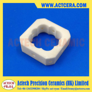 Precision Zirconia Ceramic Products China Supplier pictures & photos