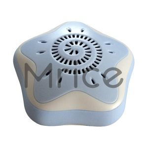 2016 New Products Portable Bluetooth Mini Speaker pictures & photos