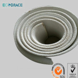 6mm PE Convey Belt for Convey Machine in Tobacco Industry pictures & photos