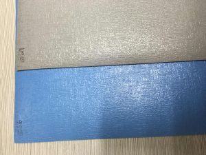 Textured PVC Antistatic Table/Floor Mat pictures & photos