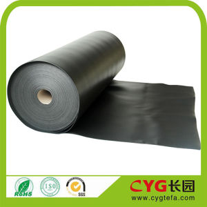 Crosslinked Polyethylene XPE Packaging Materials/Waterproof Shock Resistance Packing Material pictures & photos