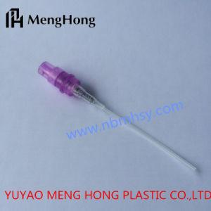Plastic Perfume Pen pictures & photos