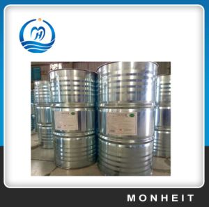 Top Quality 99.9% Reagent Grade N-Methyl-Pyrrolidone pictures & photos