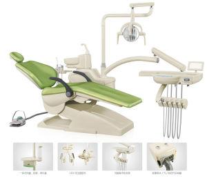 H806 Dental Unit pictures & photos