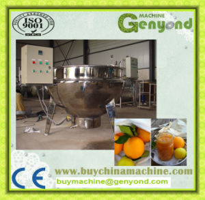 Complete Orange Bar Making Machines pictures & photos
