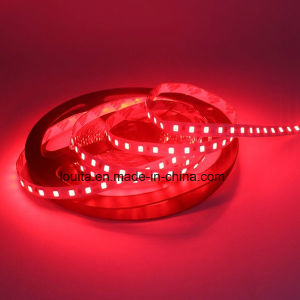 SMD 2835 120LEDs/M LED Flexible Strip Lamps pictures & photos