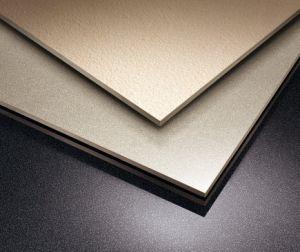 Sand Rock One Design Three Face Porcelain Floor Tile as Polished Rough Matt pictures & photos