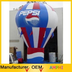 Inflatable Ground Balloon/ Good Quality Helium Balloon