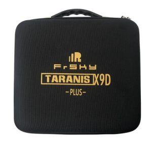 Original Frsky Taranis X9d Plus X9d Spare Part EVA Portable Protective Case pictures & photos