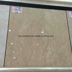 Fosahn Stone Polished Floor Tile Sale Building Material pictures & photos