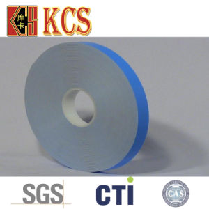 1mm Double Sided IXPE Foam Tape pictures & photos