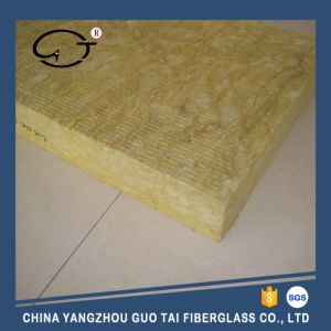 Rock Wool Products pictures & photos