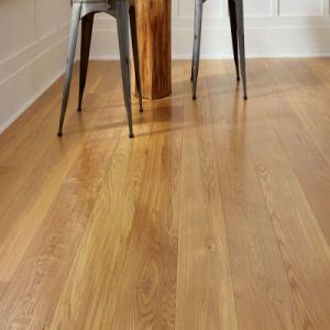 189/220/240mm Engineered White Oak Wood Flooring/Hardwood Flooring pictures & photos