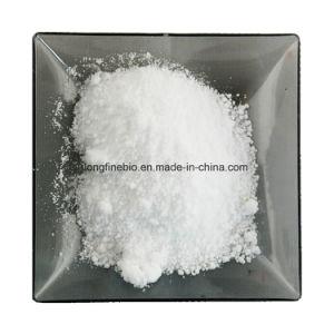 Cinchonidine Powder pictures & photos