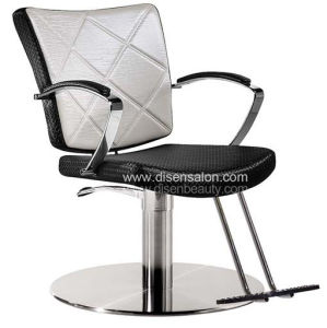 Comfortable High Quality Beauty Salon Furniture Salon Chair (A7075-1) pictures & photos