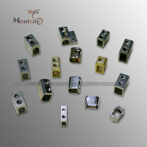 Brass Terminal for Kwh Meter pictures & photos