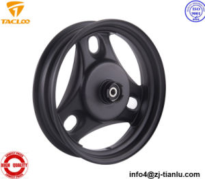 16inch Alloy Wheel Manufacturer Steel Wiremotorcycle