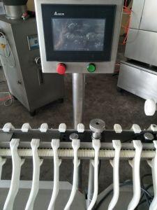 High Speed Sausage Twist Machine-Sausage Making Machine pictures & photos