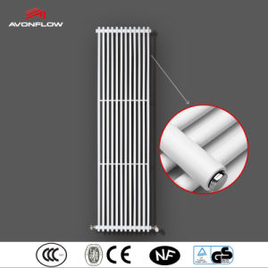 Avonflow White Steel Water Radiator for Home Heating System pictures & photos
