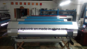 1.8m Dx5 Dx7 Inkjet Eco Solvent Flex Banner Advertising Competitive Printing Machine pictures & photos