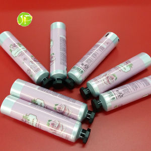 Aluminium&Plastic Cosmetic Packaging Tubes Handcream Tubes Abl Tubes Pbl Tubes