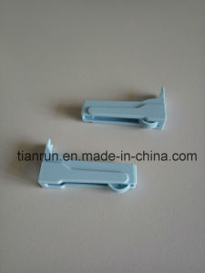 Infusion Set Roller Clamps, 4.0mm O. D. Tubing pictures & photos