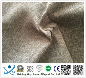 All Types of Stocklot Fabric100% Polyester Chenille Fabric for Wholesale pictures & photos
