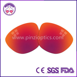 Tac Sunglasses Lens for Brand Sunglasses Frogskins pictures & photos