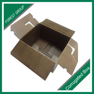 Durable Corrugated Box pictures & photos