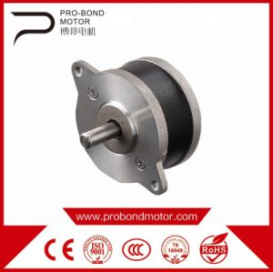95g High Torque Small Hybrid Stepper Motor pictures & photos