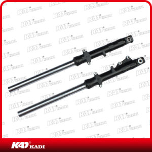 Motorcycle Spare Parts Front Shock Absorber for Bajaj Pulsar 180 pictures & photos